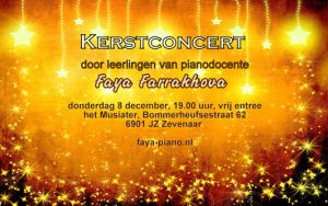 background-gold-christmas-1-kerstconcert-faya